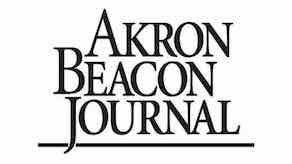 AKRON BEACON JOURNAL: RUBBER CITY BECOMES AKRON'S ONLY EQUITY THEATER