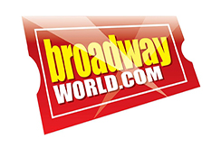 BROADWAY WORLD: ACTORS' EQUITY ANNOUNCES LEGISLATIVE PUSH TO ADVANCE DIVERSITY, EQUITY AND INCLUSION