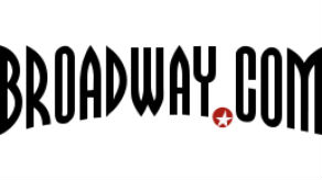 BROADWAY.COM: ACTORS' EQUITY PRESIDENT KATE SHINDLE SPEAKS OUT ABOUT ARTS FUNDING: 'CONGRESS MUST DO MORE'