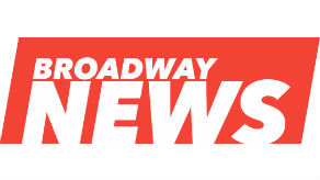 BROADWAY NEWS: THEATRICAL UNIONS UNVEIL DIVERSITY, EQUITY AND INCLUSION AGENDA