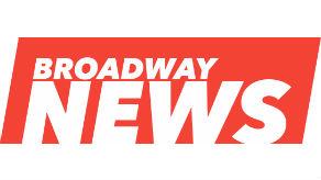 BROADWAY NEWS: ACTORS' EQUITY BACKS NEW SENATE COBRA SUBSIDY BILL