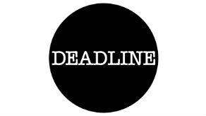 DEADLINE: ACTORS' EQUITY SECRETARY-TREASURER SANDRA KARAS DOUBTS THAT DONALD TRUMP'S $70,000 In 'APPRENTICE' HAIRCUTS WERE TAX DEDUCTIBLE