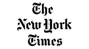 NEW YORK TIMES: WHEN THE CULTURAL ENGINES CUT OUT