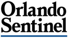 ORLANDO SENTINEL: DISNEY: 'FESTIVAL OF THE LION KING' SET TO RETURN TO ANIMAL KINGDOM