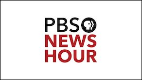 PBS NEWSHOUR: BROADWAY'S CLOSURE EXPOSES ITS SWAY ON THE ECONOMIC ECOSYSTEM