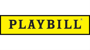 PLAYBILL: KATE SHINDLE RE-ELECTED PRESIDENT OF ACTORS' EQUITY