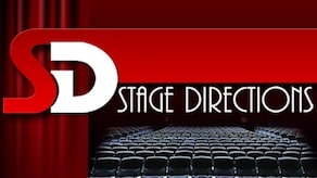 STAGE DIRECTIONS: DR. DAVID MICHAELS EXPLAINS THEATRICAL REOPENING PRINCIPALS