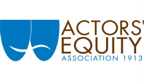 ACTORS' EQUITY ASSOCIATION VOICES SUPPORT FOR THE EQUALITY ACT
