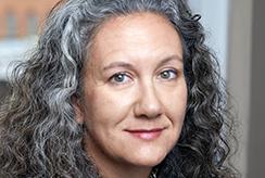Actors' Equity Association Announces  Andrea Hoeschen as New Central Regional Director