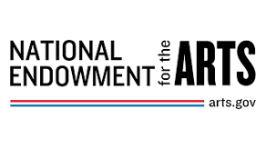 Actors' Equity Applauds Bipartisan Funding Increase for the National Endowment for the Arts